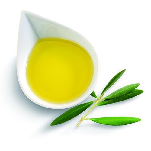 olivia o lovely anal ebony