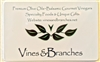 Vines & Branches $25 Gift Card