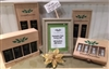 New! Gift Sets ~ Customize Your Own
