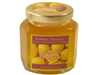 Jansel Valley Lemon Honey