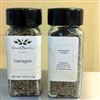 Tarragon Dried Herb