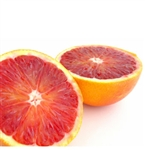 All Natural Blood Orange Olive Oil