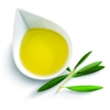 "Spanish ""Castile"" Extra Virgin Olive Oil Blend 'Arbequina, Picual & Hojiblanca'"