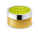 ODE (formerly 80 Acres) Verde Organic Body Balm