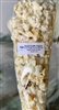Vines & Branches Signature Black Truffle Popcorn - Large 15oz bag
